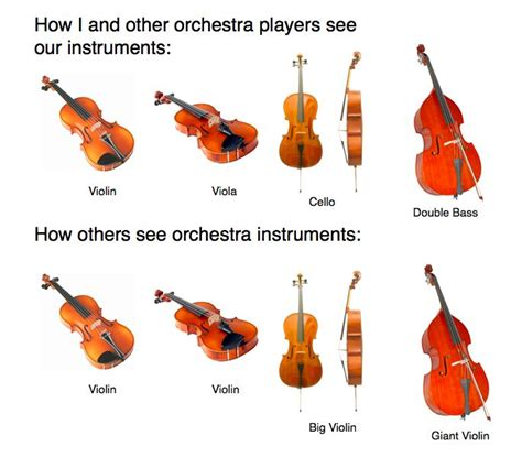 how do i section someone 17 best ideas about orchestra humor on pinterest music