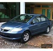 Honda City I DSI 2005 For Sale In Islamabad  PakWheels