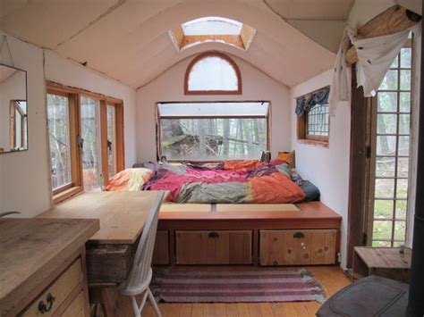 Tiny House 250 Square Feet these 5 incredible tiny homes are under 250 square feet