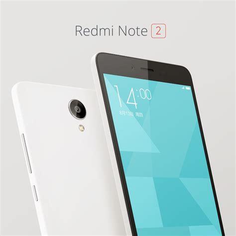 Order Xiaomi Redmi Note 2 xiaomi redmi note 2 vs lenovo k3 note which smartphone should you buy