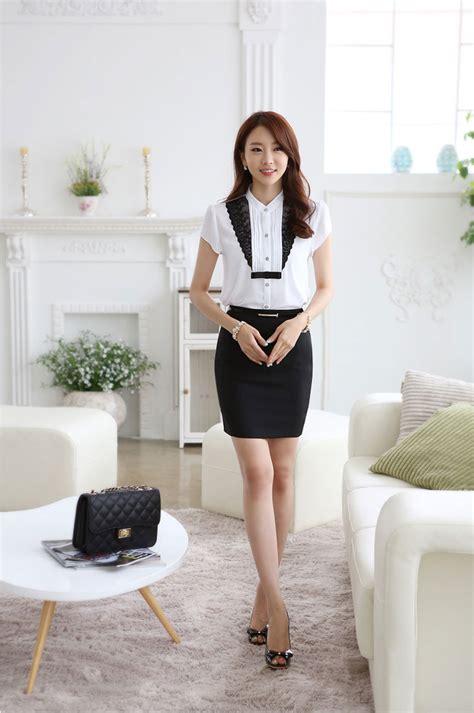 Kemeja Wanita Trendy Berkualitas Dan Murah pusat baju wanita murah berkualitas dan terpercaya di depok toko jual baju wanita