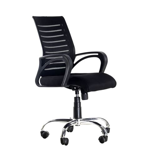 order office chair regent boom high back office chair buy regent boom high
