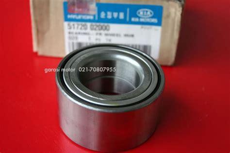 Link Stabilizer Hyundai Atoz atoz visto service spare parts bearing roda depan