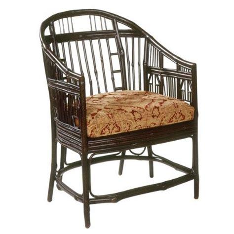 Raymond Rowe Furniture by Raymond Furniture Aarons Furniture 20 And Home