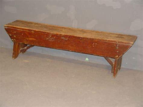 primitive bench plans pdf woodworking storage furniture pdf guide