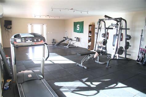weight room mats weight room rubber floor tiles ultratile rubber indoor mats