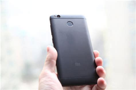 Xiaomi Redmi 4x Matte Black Ram 2gb Rom 16gb T3009 3 xiaomi redmi 4x galer 237 a fotogr 225 fica modelo negro mate