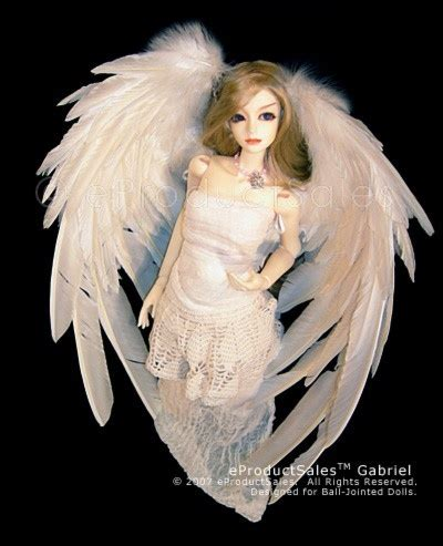 jointed doll wings 17 best images about ideas for wings on