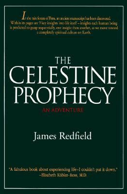 The Celestine Vision By Redfield buy new used books with free shipping better world books
