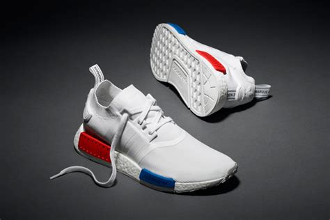 Adidas Nmd Og Ua Quality adidas originals nmd city sock quot black quot nmd r1 quot white og quot u s release date hypebeast