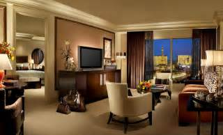 living room suite hotel rooms to inspire your bedroom design