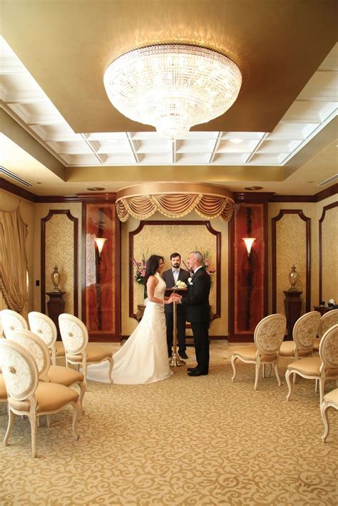 19 best Las Vegas Wedding images on Pinterest   Las vegas