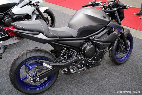 motorrad schwarz matt motorrad show 2013 highlights streetworld