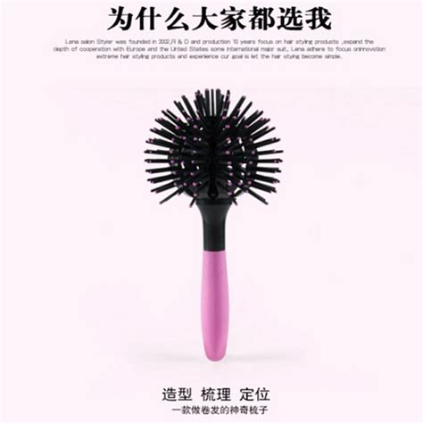 Hair Dryer Temperature Degrees japanese hair comb promotion shop for promotional japanese