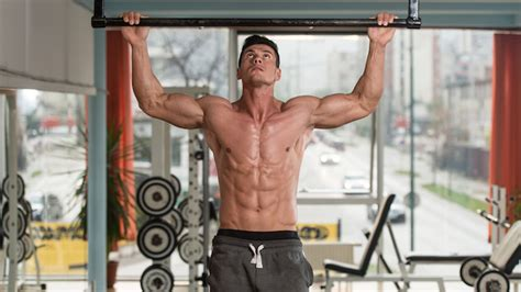 how to a not to pull the reason you re not getting any better at pull ups and how to finally conquer them