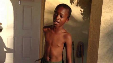 Naked Skinny Boy Youtube