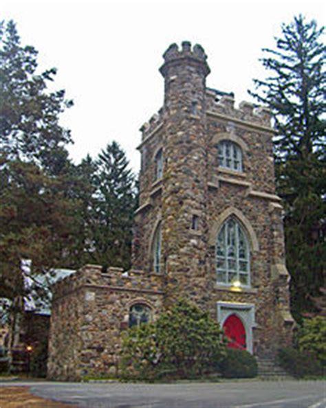 15 old house lane chappaqua ny chappaqua travel guide at wikivoyage