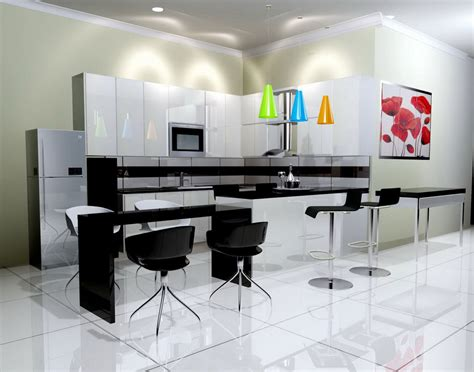 white upper kitchen cabinets white upper black lower kitchen cabinets this for all