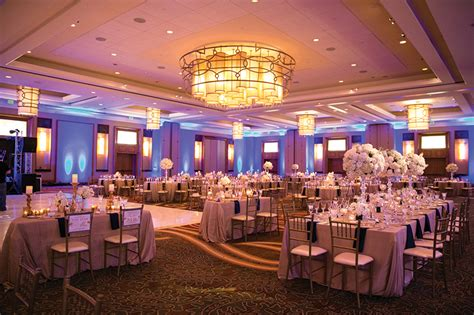 all inclusive wedding packages fort worth tx 5 beautiful ballroom wedding venues
