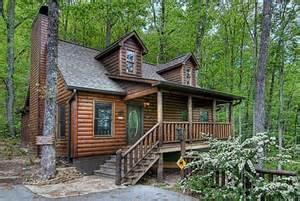 seminole wind rental cabin