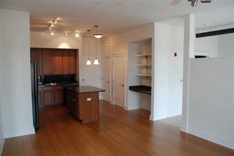 Rupp Arena Floor Plan bluegrass rental properties center court apartments