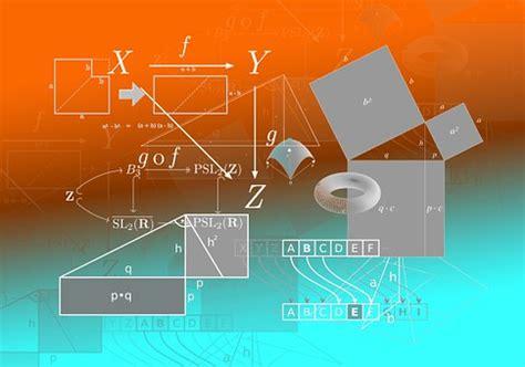 preguntas filosoficas para hacer comprender la relatividad para hacer las preguntas