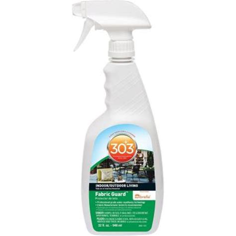 awning cleaner home depot trek7 aqua armor 32 oz fabric waterproofing spray for