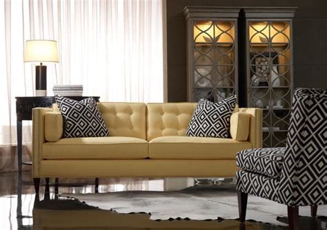 modern american furniture 22 ideas for interior decorating with modern furniture in