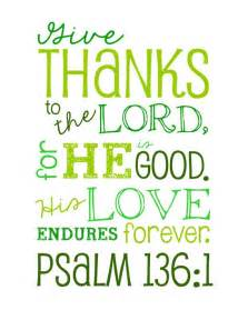 Verse About Thanksgiving Give Thanks Bible Verses Galleryhip Com The Hippest