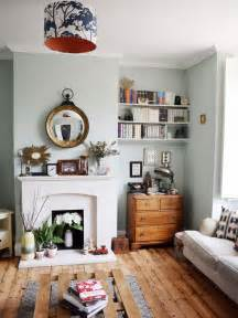 modern cottage interior best 25 small cottage interiors ideas on