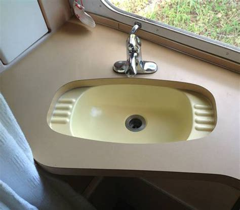 craigslist bathroom well maintained 1976 land yacht still charms