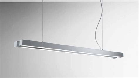Ladaire Plafond by Eclairage Bureau Led Cool With Eclairage Bureau Led