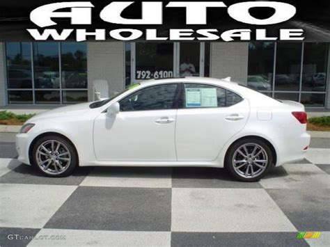 white lexus is 250 interior 100 white lexus is 250 interior awesome lexus is