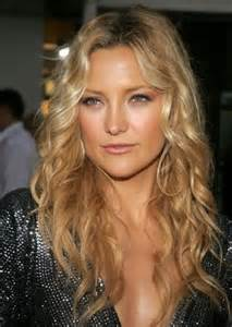 kate hudson hair color kate hudson hairstyle photo zntent photo