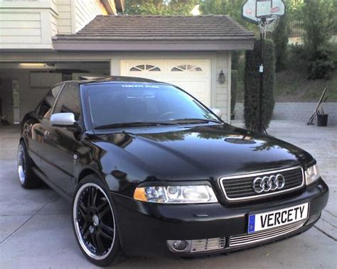 2001 audi a4 weight vercety012003 2001 audi a4 specs photos modification