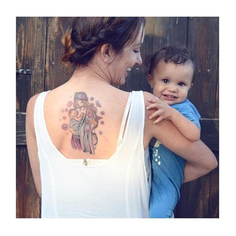 getting a tattoo while breastfeeding 25 best ideas about on