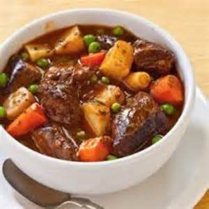 beef stew recipe crock pot country beef stew recipe
