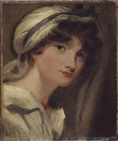 1376245361 edith templeton or a little file etty mary lady templeton jpg wikimedia commons