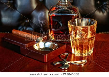 Gentlemans Club Stock Images, Royalty Free Images
