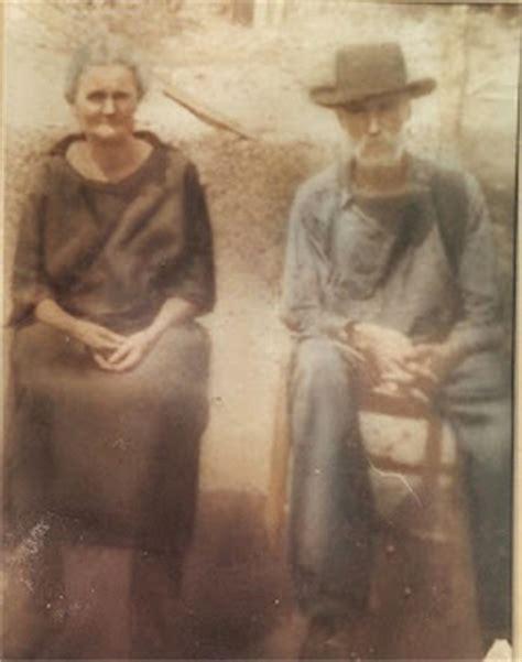Ringgold Ga Marriage Records Chicken Samuel Debarris Lance 1851 1929