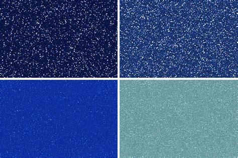 blue glitter pattern blue glitter patterns seamless patterns on creative market