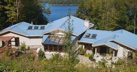 luxury cottage for sale luxury cottage for sale redstone lake