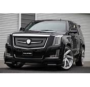 2020 Cadillac Escalade ESV Release Date Interior Price