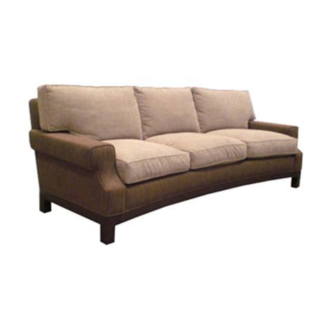 oriental sofa oriental sofas in vasant kunj new delhi manufacturer