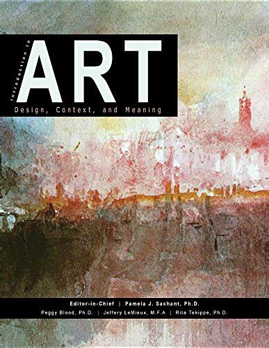 design context definition introduction to art design context and meaning by