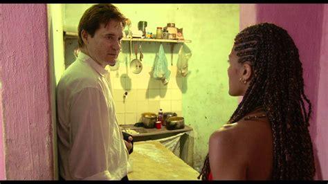 film comedy scene rio sex comedy scene from film youtube