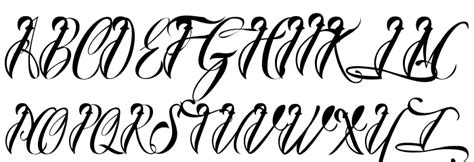 brother tattoo font generator brother tattoo font
