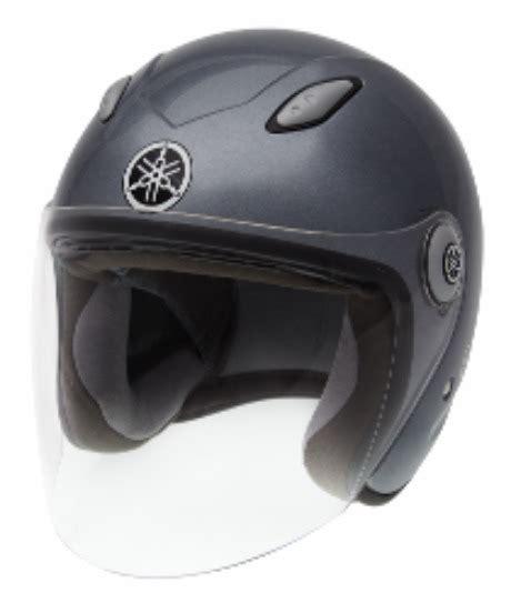 Helm Yamaha Mio iwanbanaran all about motorcycles 187 yamaha rilis helm khusus mio j