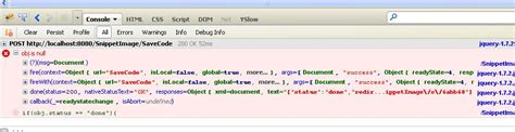 console log jquery exle jquery ajax success data undefined ie