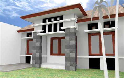 desain gambar teras 100 desain rumah minimalis mewah sederhana idaman